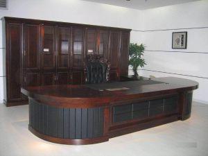 南昌回收办公沙发茶几,文件柜,大班台