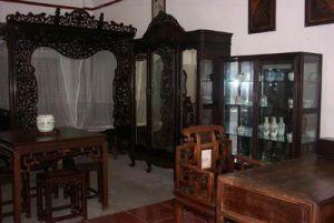 南昌回收二手家具,旧家具