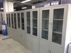南昌回收二手办公家具,文件柜,大班台